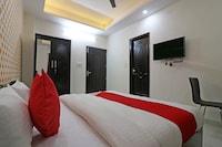 OYO 22605 Hotel Redstone