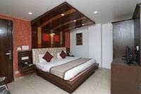 OYO 10848 Hotel Geeson