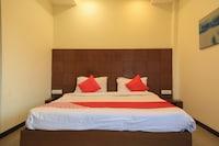 OYO 3047 Loharkar's Hotel Suite