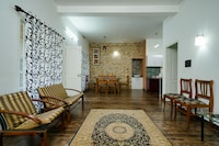 OYO Home 22608 Forest View 3BHK
