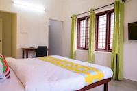 OYO Home 22616 Elegant Stay Near BMC College Thrikkakara
