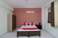 OYO 22648 Shalimar Inn