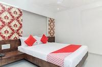 OYO 22650 Ashirwad  Lodge Deluxe