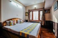OYO Home 22653 Fancy 3BHK