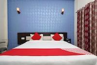 OYO 22656 Hotel Taj Paradise