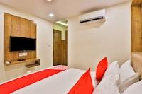 OYO 22673 Hotel Suncity Saver