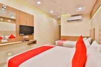 OYO 22673 Hotel Suncity
