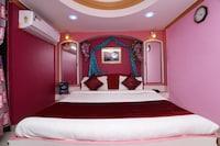 OYO 22675 Hotel Prateek