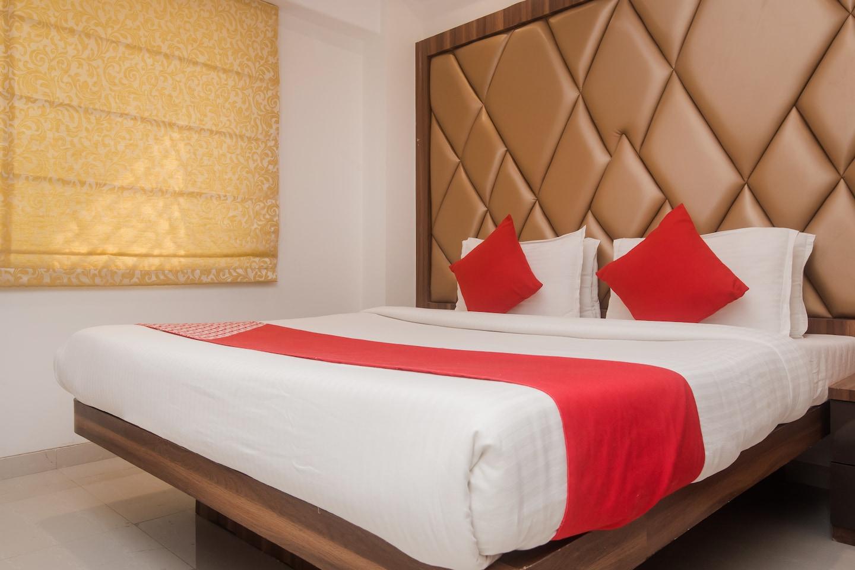 OYO 22683 Hotel Park Palace -1