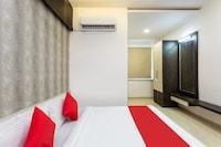OYO 22688 Hotel SR Indore