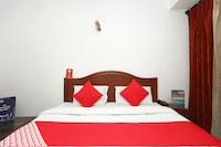 OYO 22689 Hotel United Inn