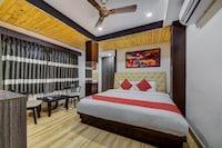OYO 22700 Chaitanya's Pride