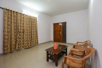 OYO Home 22702 Mountain View 2BHK