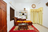 OYO Home 22727 Cheerful Stay