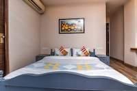 OYO 22729 Home Elegant Stay Greater Kailash