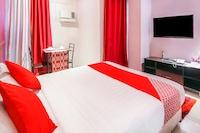 OYO 105 Melbourne Suites