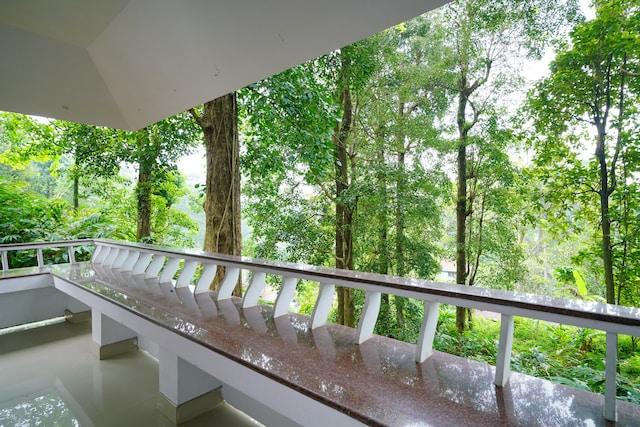 OYO Home 22731 Nature Cool Villas