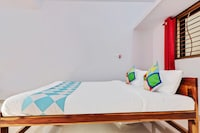 OYO Home 22742 Graceful Studio Morjim
