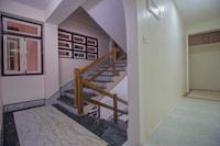 OYO 22743 Rising Inn