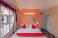 OYO 22748 Barowalia Resorts