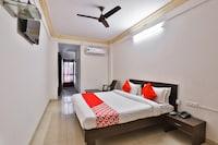 OYO 22751 Hotel Vishwas