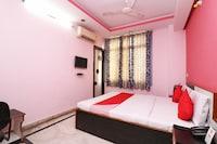 OYO 22755 Shah Palace