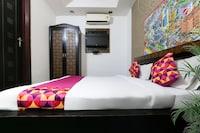 OYO 22756 Hotel Chinar Inn