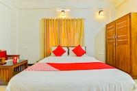 OYO 22757 Gokulam Heritage Plaza