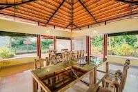 OYO Home 22760 Lake View Studio