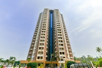 🏘️Suite life of 1BHK With Lush Lawns💯22761