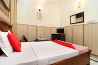 OYO 22774 Kumar Hotel Saver