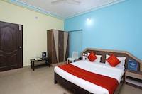 OYO 3066 D2 Holiday Inn