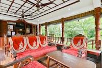 OYO 22783 Indraprastham Whitehouse 4 Bhk