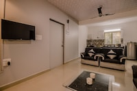 OYO 22791 Magnificent 1BHK