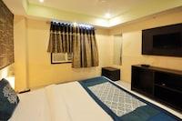 OYO 3067 Hotel AVN