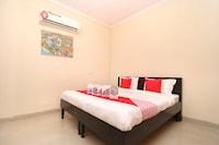OYO 22821 Hotel Sunroof