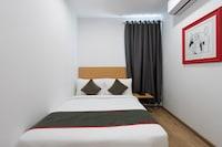 OYO Townhouse 229 Hotel Mannat International
