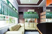 OYO 491 D'anjung Inn