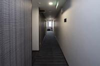 OYO 492 Bluebell Hotel