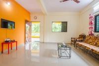 OYO Home 22855 Spacious 1BHK