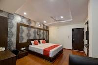 Capital O Hotel Samanvi International