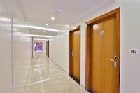 OYO 22869 Hotel Comfort
