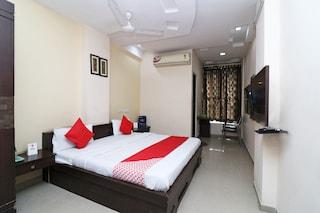 oyo 22872 hotel shivam fort view chittorgarh chittorgarh hotel rh oyorooms com