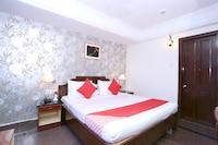 OYO 22875 Deliza Residency Deluxe
