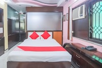 OYO 3073 Indrakshi Service Apartment Deluxe
