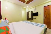 OYO Home 22882 Sai Jagannath Elegant Stay