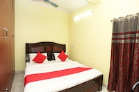 OYO 22897 Mangalam The Guest House Deluxe