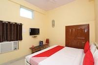OYO 22898 Hotel Narayan Palace