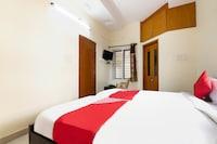 OYO 22900 Sri Sai Inn