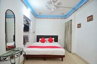 OYO 22901 Hotel Hanuman Ghat